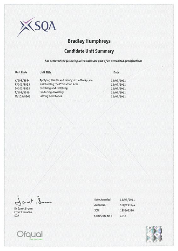 Certificate3