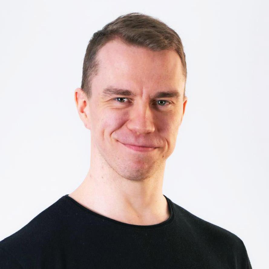 Jori Seppälä