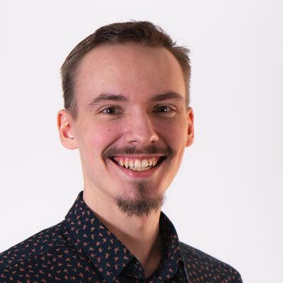 Heikki Kärkölä