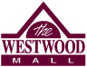 maroon the westwood mall logo with link to the westwood mall homepage