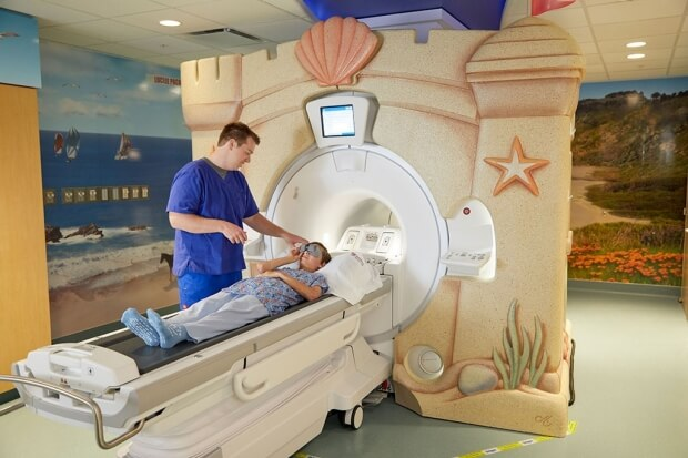 dyslexia and brain scans