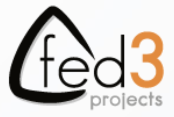 Fed3Projects