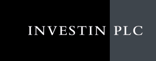 Investing PLC