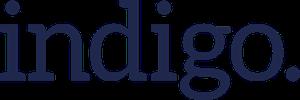 Indigo Planning