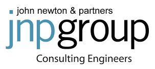 JNP Group