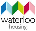 Waterloo Housing