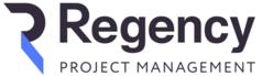 Regency Project Management