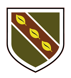 Leek Wootton Cricket Club Logo