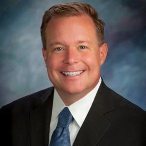 Jeff Ballard - Acting Chief Operating Officer