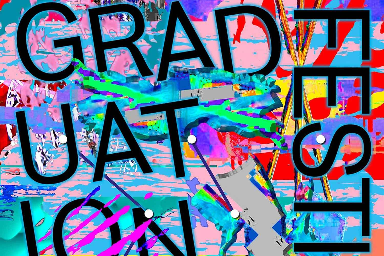 KABK – Graduation Festival 2019