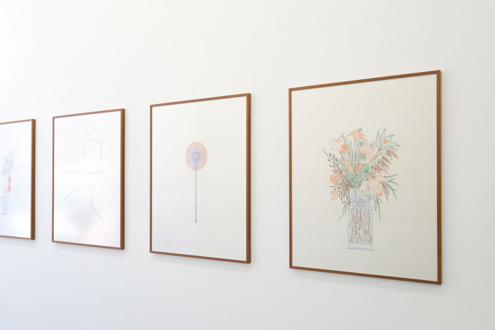 Merijn Hos – Image of a Memory