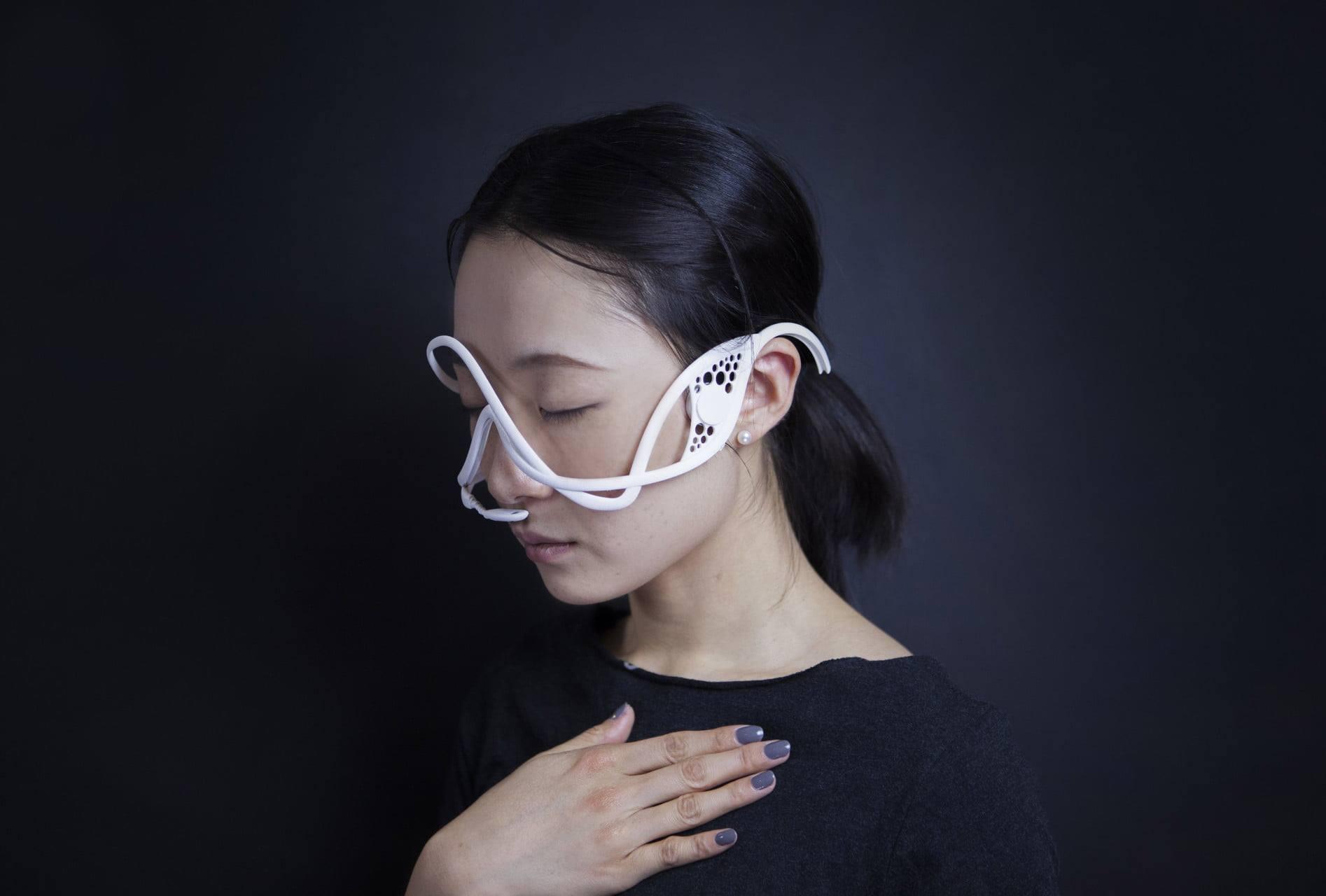 Impakt Festival 2019 – Speculative Interfaces