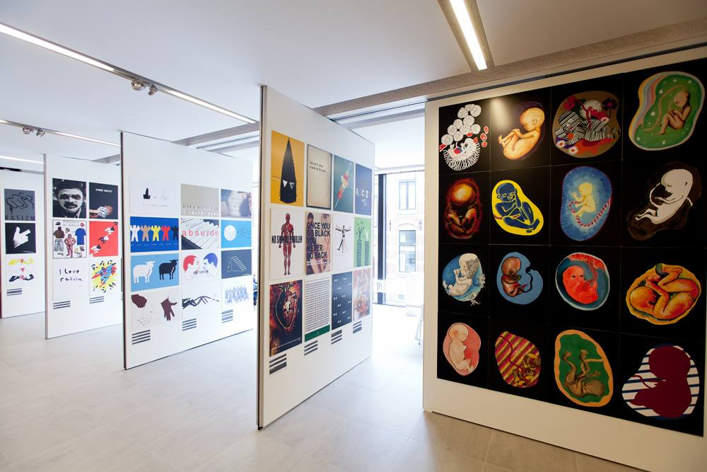 Minerva Art Academy – Open Day