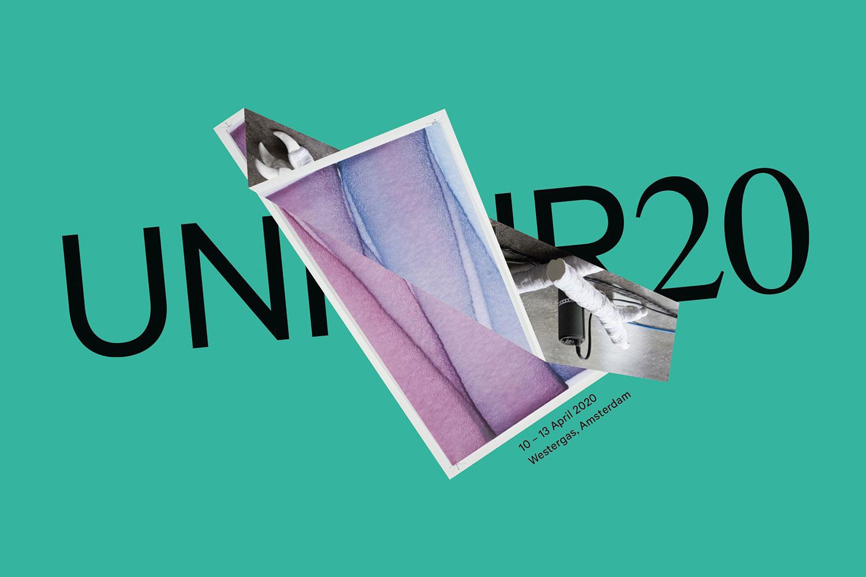 Unfair20