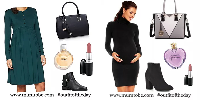 cad821312aa We ve teamed up with Amazon to share our picks of the best mother   baby  products