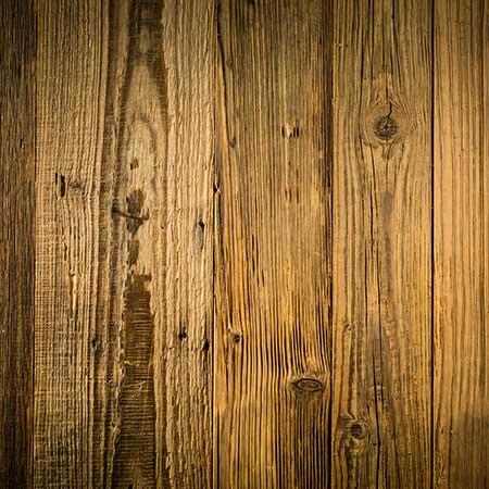 Hardwood floor cleaning in Lynnwood, WA