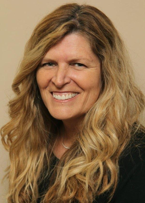 Lisa Hygienist