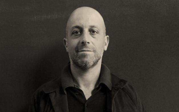 Paolo Carini