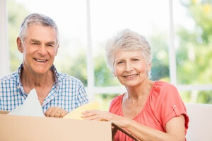 Senior movers in connecticut