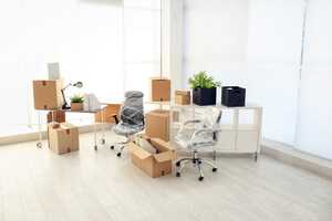 Commercial moving services in connecticut