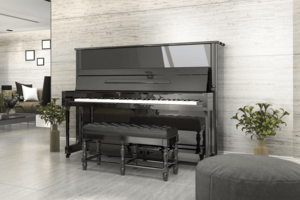 Piano moving services in connecticut