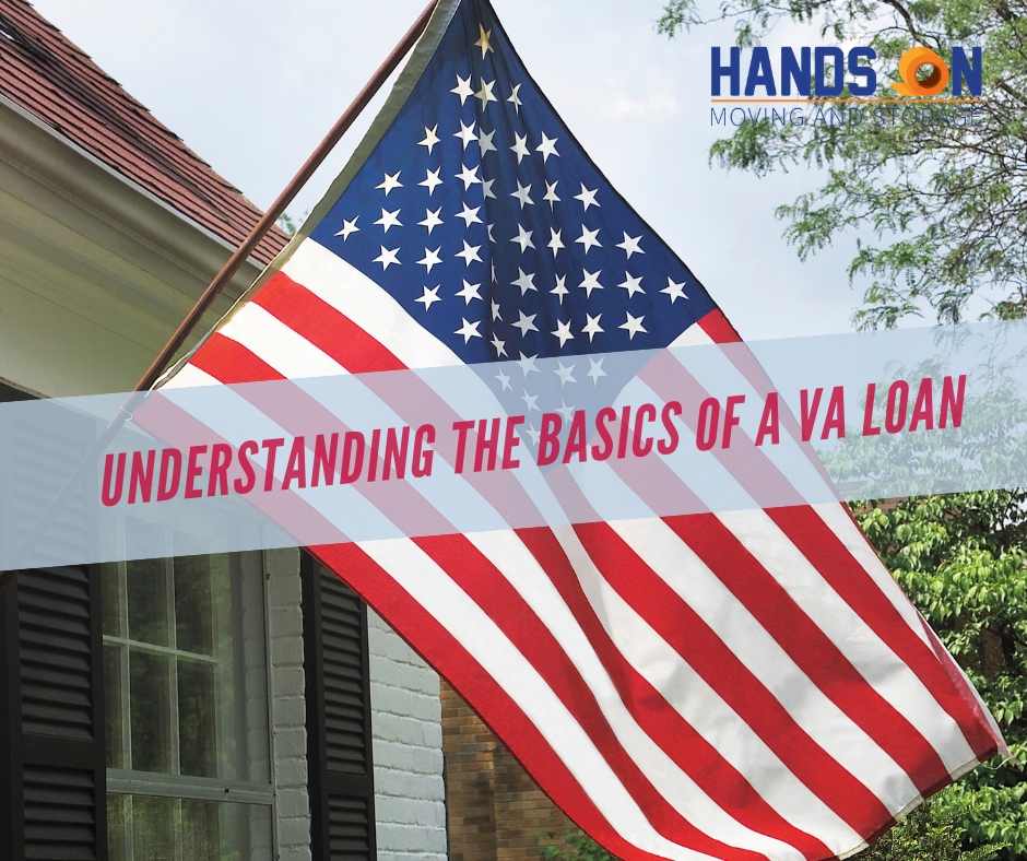 Get to Know the Basics of a VA Loan