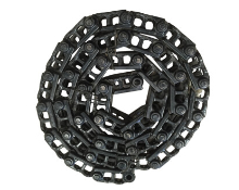 Dry Chains