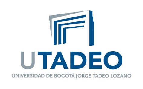Universidad Tadeo Lozano