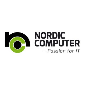 Nordic Computer