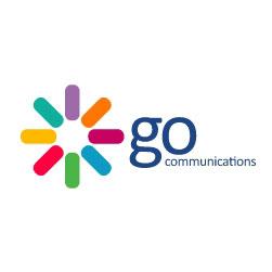 Go-Systems