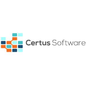 Certus Software