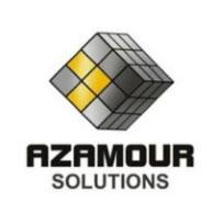Azamour