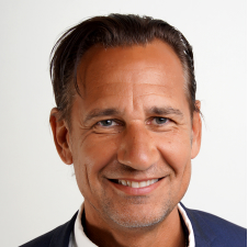 Kjell Olsson