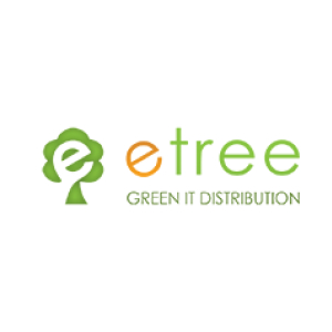 Etree Green IT