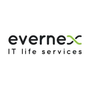 Evernex IT