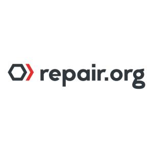 Repair.org