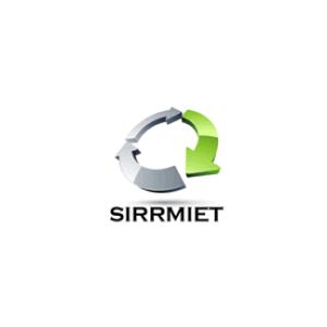 Sirrmiet