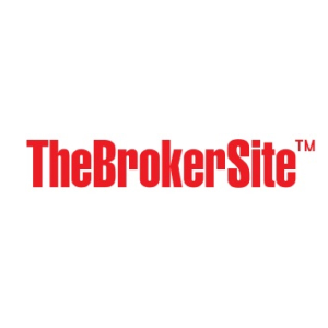 The Broker Site