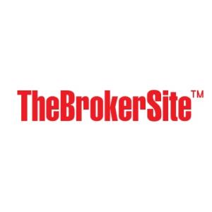 The Broker Site