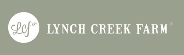 Lynch Creek Farm
