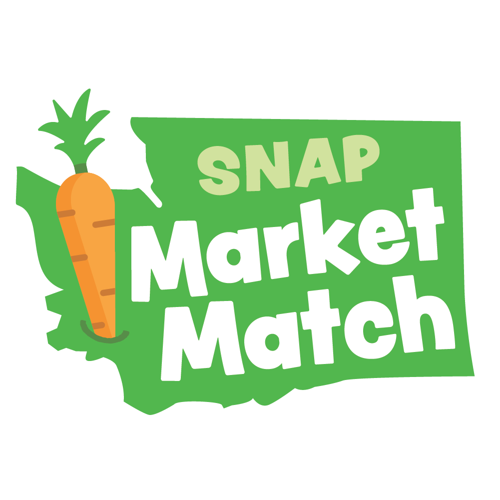 Snap Market Match