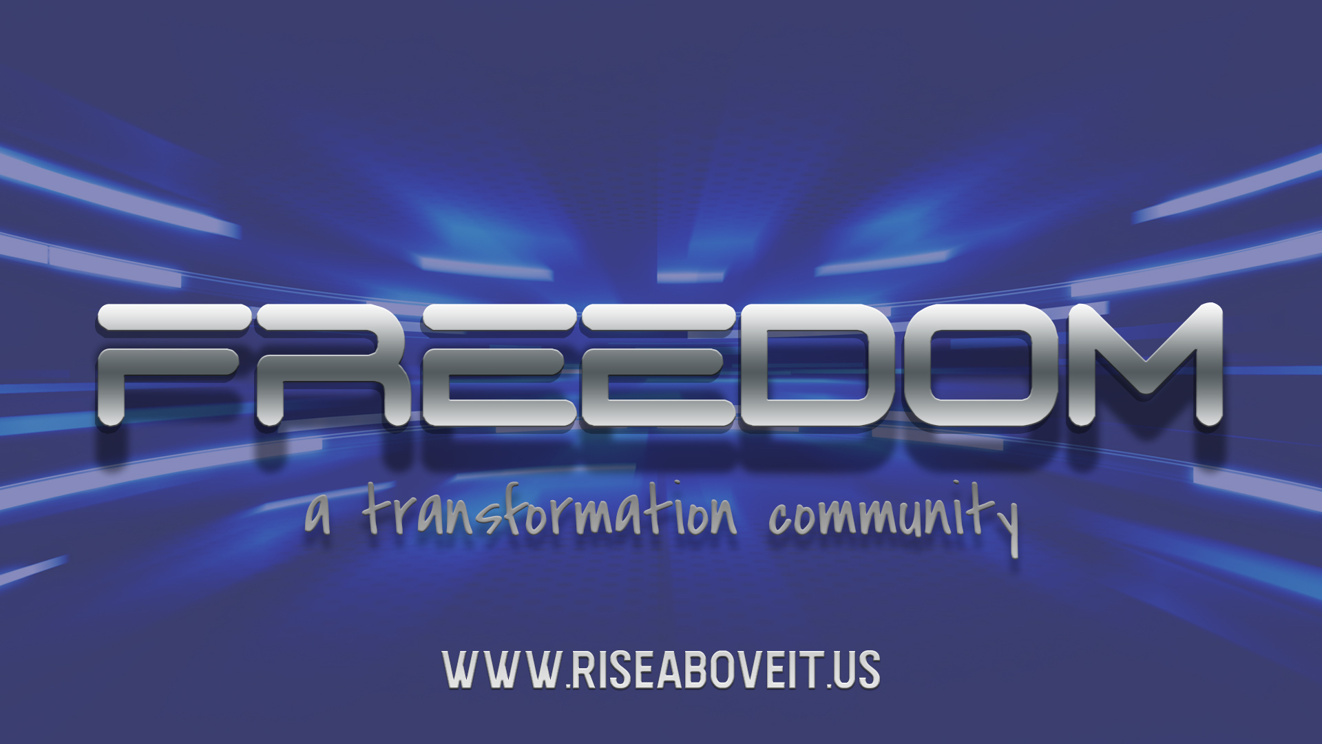 Freedom Community