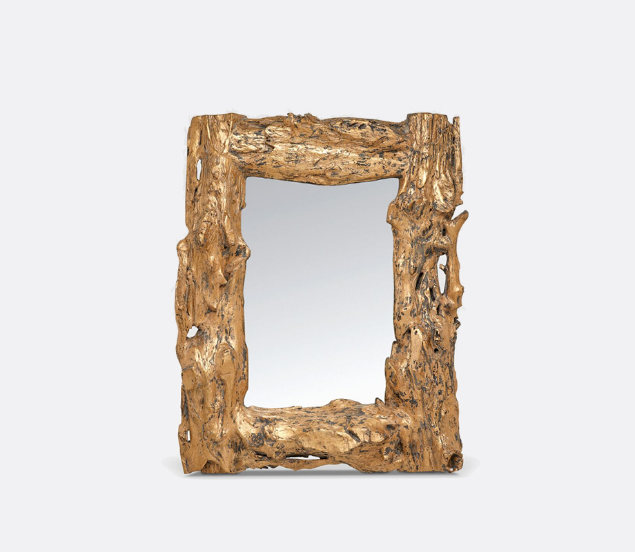 timber framed mirror luxury furniture australia
