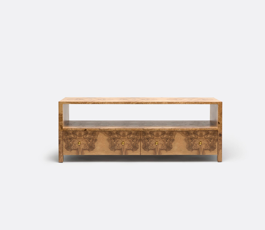 timber coffee table luxury furniture australia