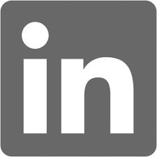 LinkedIn  logo at PhotoRobot website