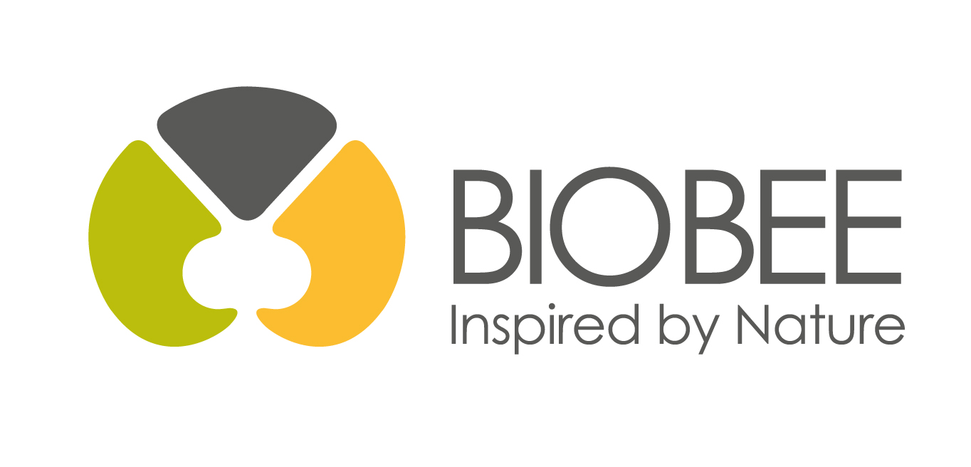 BioBee SA is a ZZ2 joint venture