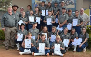 ZZ2 sponsors cattle for annual Merensky Youth Show