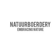 natuurboerdery
