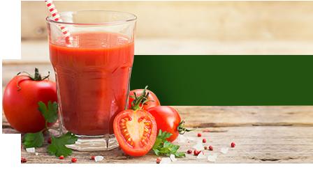 ZZ2 Tomato Juice
