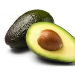 ZZ2 Maluma Hass Avocados